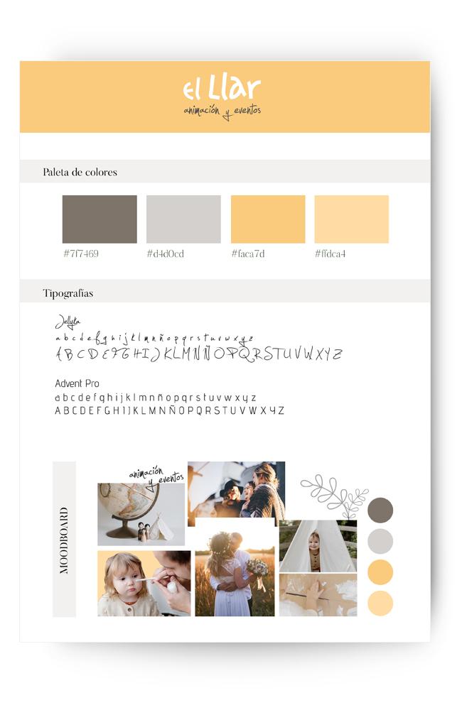 brandboard para web 650x1000