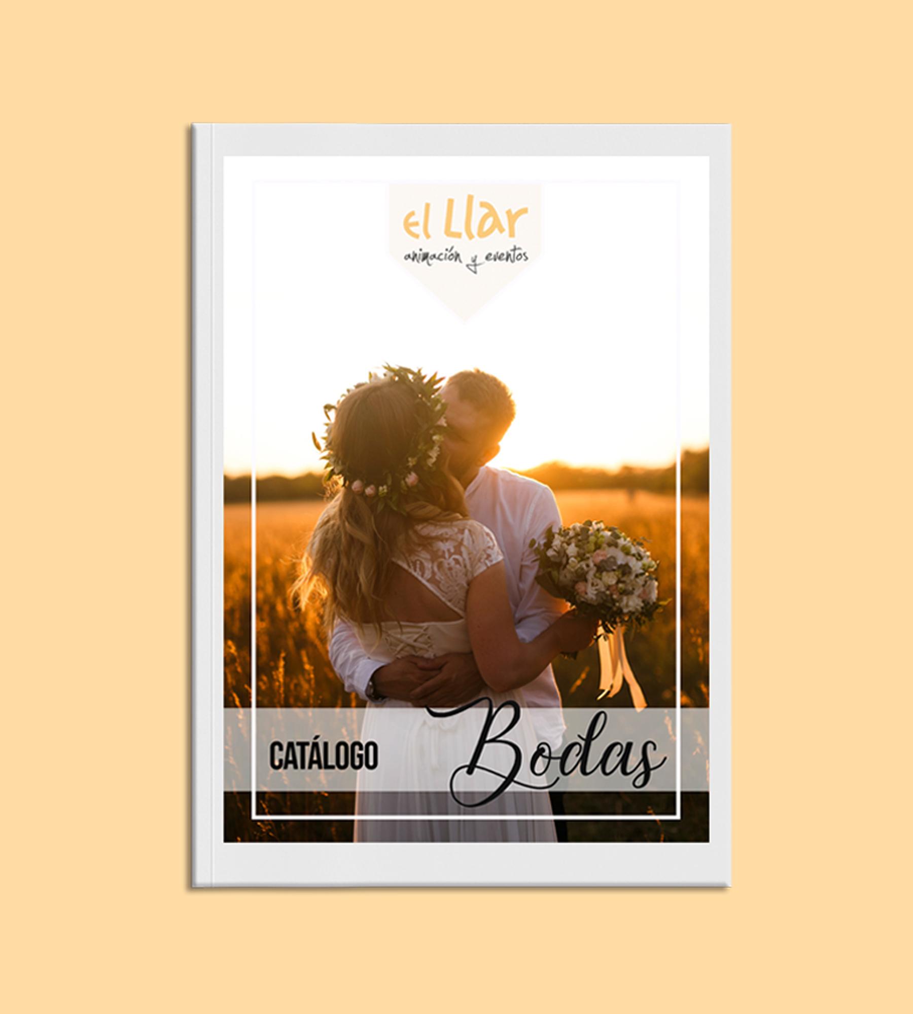 catalogo bodas el llar 1800X1000PX