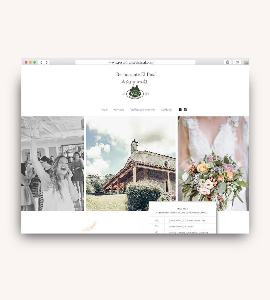 diseño web asturias, diseño web gijon, diseño web oviedo, owami creativos