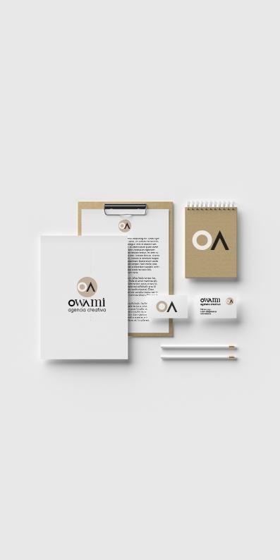 diseño gráfico asturias, diseño web asturias, diseño gráfico gijon, diseño grafico oviedo