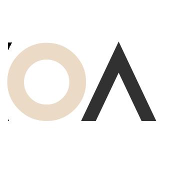 diseño y gestión de redes sociales asturias, diseño web asturias, diseño web gijón, diseño web oviedo, owami creativos