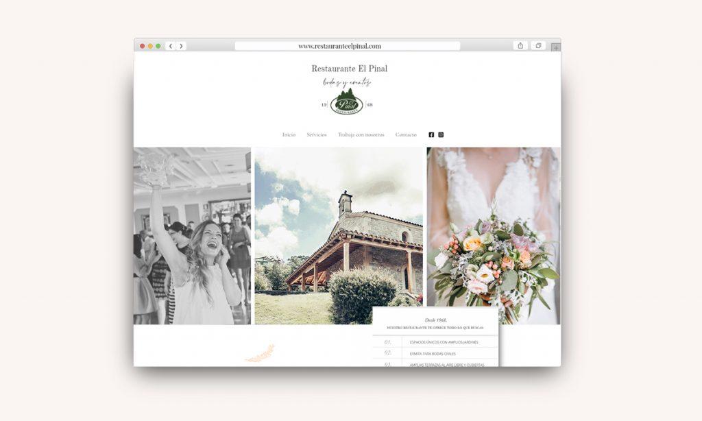 owami creativos, diseño web gijón, diseño web oviedo, diseño web asturias